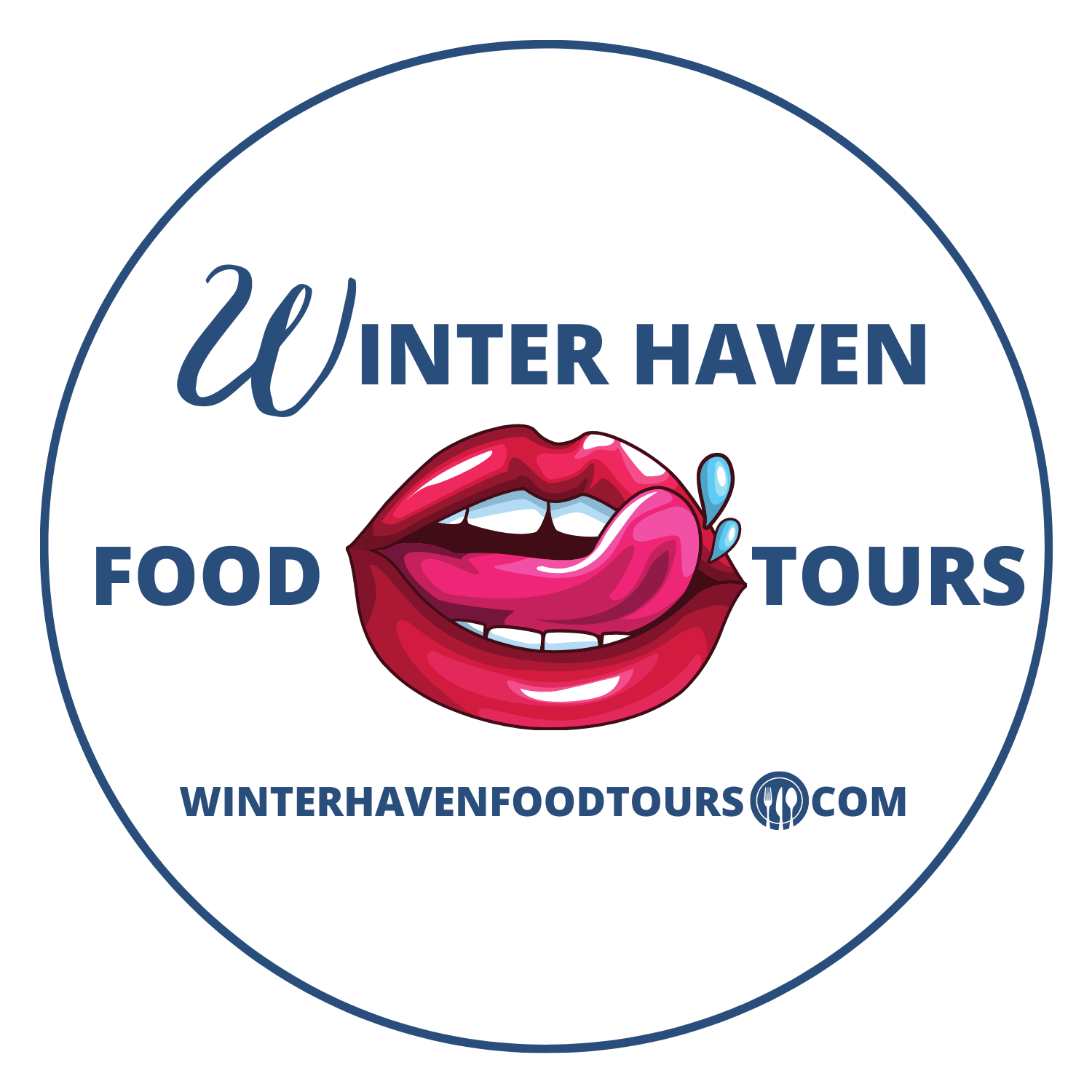 Winter Haven Food Tours